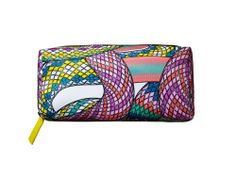 Beauty bag by Sonia Kashuk