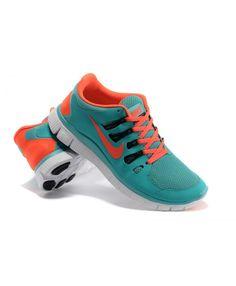 newest 1d57c 9a276 Cheap Nike Free 5.0 Mens Shoes Store 5414 Cheap Nike, Buy Cheap, Air Max