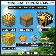 #mcpe? #minecraft115 Minecraft Crafts, Minecraft Seed, Minecraft Medieval, Minecraft Plans, Minecraft Decorations, Minecraft Tutorial, Minecraft Blueprints, Cool Minecraft Houses, Minecraft Designs