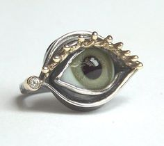 Eye could SEE myself rocking this...