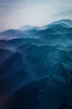 187 meilleures images du tableau MOUNTAIN TRENDS  6ddd6a03d2