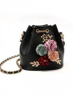 Bucket Handbags, Bucket Purse, Bucket Bags, Small Crossbody Bag, Satchel Purse, Leather Crossbody, Clutch Bag, Fashion Handbags, Fashion Bags
