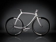 bikeplanet:Rizoma 77 I 011