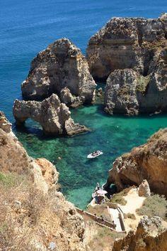 15 endroits à voir absolument au Portugal (PHOTOS)