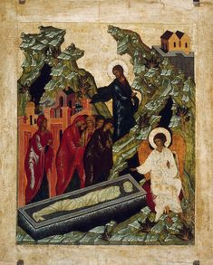 Official website of the Dioceses of Great Britain and Ireland, and Western Europe, of the Russian Orthodox Church Outside of Russia (ROCOR). Religious Icons, Religious Art, Greek Mythology Art, Roman Mythology, Russian Icons, Russian Orthodox, Albrecht Durer, Orthodox Icons, Angel Art