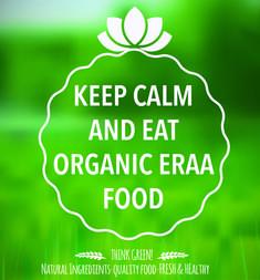 Eating Organic, Calm, Healthy, Creative, Green, Nature, Food, Naturaleza, Essen