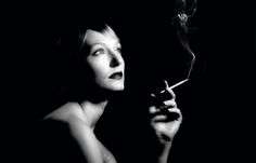 Photo Anatomy: creating golden age glamour portraits without complication
