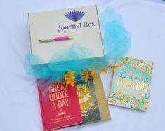 boxes.mysubscriptionaddiction.com box journal-box.amp