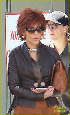 Jane Fonda Hairstyles, Club Hairstyles, Older Women Hairstyles, Short Hair With Layers, Short Hair Cuts, Short Hair Styles, Diana Haircut, Chubby Face Haircuts, Hairdos For Short Hair