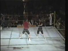 Guro Dan Inosanto and Larry Hartsell Demonstration at the 1984 Kung Fu Championships. - YouTube