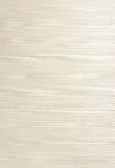 Attractive cream textured indoor wallcovering by Brewster. Item 63-54760. Save on Brewster wallpaper. Free shipping! Search thousands of patterns. Width 36 inches. Sold by the roll.