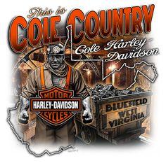Harley-Davidson custom dealer art on Behance Harley Davidson Images, Harley Davidson Trike, Harley Davidson Road Glide, Harley Davidson T Shirts, Haley Davidson, Harley Dealer, Harley Davidson Dealers, Harley Shirts, Motorbike Design