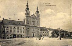 domonkos templom 03