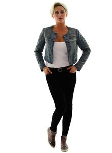 Polo Jeans W24PYAS2CD727YWBO Pantolon