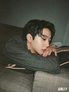 Find images and videos about k-pop, wanna one and kuanlin on We Heart It - the app to get lost in what you love. Love 020, My Love, Ong Seung Woo, Rapper, Guan Lin, Lai Guanlin, Kim Jaehwan, Ha Sungwoon, Ji Sung