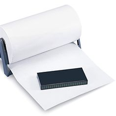 paper roll cutter butcher paper dispenser in stock weight and price is just for the cutter. Black Bedroom Furniture Sets. Home Design Ideas