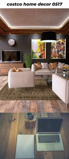 158 best budget home decorating images in 2019 architecture rh pinterest com