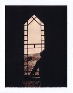 Rachael Baez Polaroids: Winter Roadtrip - Parkes & Dubbo Polaroids, Road Trip, Mirror, Winter, Beautiful, Home Decor, Art, Art Background, Decoration Home