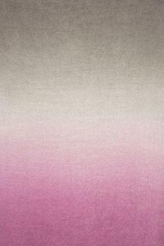 "Trutex 2 Non Iron White Short Sleeve Boys Shirts 14/"" Collar36cm"
