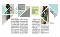Magazine inspired yearbook page layouts 1 yearbook layouts, yearboo Yearbook Pages, Yearbook Spreads, Yearbook Covers, Yearbook Layouts, Yearbook Theme, Yearbook Ideas, Yearbook Design Layout, Magazine Page Layouts, Magazine Layout Design