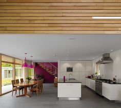 Gallery of Meadowview / Platform 5 Architects - 4
