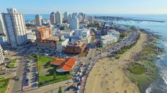 Punta del Este @emekavoces