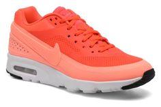 Nike Sneakers W Air Max Bw Ultra 3/4'