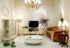 Provence Fratelli Radice Provence, Oversized Mirror, Branding Design, Room Decor, Furniture, Image, Style, Provence Style, French Style