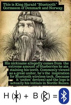 """36 Random History Facts That'll Help You Friggin' Dominate At Trivia - Funny memes that """"GET IT"""" and want you to too. Get the latest funniest memes and keep up what is going on in the meme-o-sphere. Viking Facts, All Meme, Norse Vikings, Asatru, Wtf Fun Facts, Random Facts, Cool Facts, Crazy Facts, Norse Mythology"""
