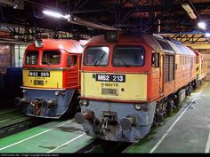 Japan Train, Rail Train, Armored Vehicles, Locomotive, Hungary, Budapest, Diesel, Weapons, Buildings