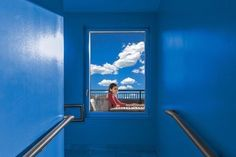 Where Are You Looking At // @pingwangstudio subtly captures feelings of solitude loneliness regret boredom and resignation inside #PHOTOGRAPHY Magazine Issue 13 via Hashtag Magazine on Instagram - #photographer #photography #photo #instapic #instagram #photofreak #photolover #nikon #canon #leica #hasselblad #polaroid #shutterbug #camera #dslr #visualarts #inspiration #artistic #creative #creativity