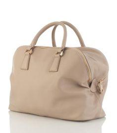 121 Best Bajoshandbags Com Images Fashion Handbags