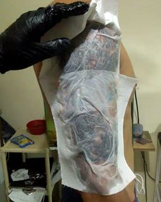 😈👉 TATTOO 🤘 Demonic ink 👿 📩 C I T A S D I S P O N I B L E S ☝ Whatsapp: +57 300 891 6319 📲 💯 INSTAGRAM: @carlos.menese 📍 #ElPlacer - #Cerrito 📍 ——————————————————————————— #tattoo #tattoos #tattooed #tattooart #tattoolife #tattooink #tattooartist #tattooist #bodyart #artist #ink #inked #inkedlife #inkstagram #inklife #amazingink #inkedup #tattoosofig #tattooartists #tatuaje #tatuaggio #tatouage #tatuaz #worldfamoustattooink #worldfamousforever  #cali #tatuajes #ink #supplydivision