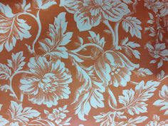 cool fabric Wedding Dress Sketches, Wedding Dresses, Upholstery Fabric For Chairs, Cool Fabric, Places To Visit, Home Decor, Bride Dresses, Bridal Gowns, Decoration Home
