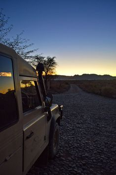 One of the most luxurious stays you can have in Namibia is at Little Kulala - surrounded bt beautiful desert and some of the world's highest sand dunes. Africa Travel, Us Travel, Sunrise, Things To Come, Camping, World, Places, Campsite, The World
