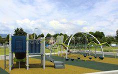 carleton memorial daycare centre