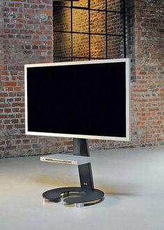 Wissmann TV-Halter omega art111 kaufen im borono Online Shop