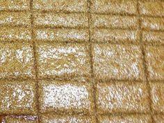 Εξαιρετική συνταγή για Παστέλι το αυθεντικό. Παστέλι το αυθεντικό. Είναι γλύκισμα τονωτικό, πλούσιο σε βιταμίνη Ε, ασβέστιο, φώσφορο, κάλλιο, μαγνήσιο, σίδηρο. Οι ρίζες του παστελιού ξεκινούν από την Ιλιάδα του Ομήρου Λίγα μυστικά ακόμα Είναι συνταγή του φίλου μας Δημήτρη που την φτιάχνουν και εκείνοι για τα παιδιά τους.Συμβουλέςαν θέλετε το παστέλι να είναι πιο μαλακό προσθέστε περισσότερο μέλιΒράζοντας το μέλι περισσότερο το παστέλι γίνεται πιο σκληρό. Για πιο μαλακό απιτέλεσμα βράστε…