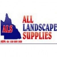 All landscape supplies has many years of self-employment experience in landscaping industry. He loves to share his experience in landscaping supplies and allied areas, and thus writes online. garden S...