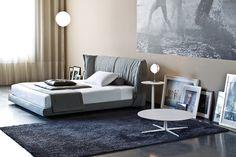 Wonderful Cinova   Sedona Bed