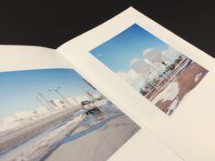 . Photo Book Printing, Booklet Printing, Polaroid Film, Creative, Books, Prints, Leaflet Printing, Libros, Book