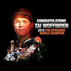Tai 2x world champion #⃣1⃣0⃣8⃣