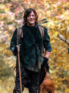 The Walking Ded, Walking Dead Series, Walking Dead Cast, Fear The Walking Dead, Daryl Dixon Walking Dead, Walking Dead Zombies, Rick Grimes, Carl And Enid, Twd Glenn