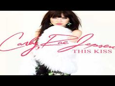 Song 15) song along •Carly Rae Jepsen - This Kiss [AUDIO+LYRICS] •This song is so addictive and a great follow up to her last singles, this kiss is not a disappointment!