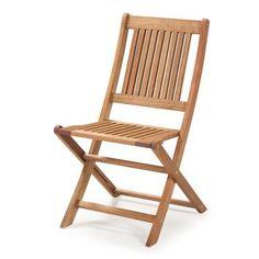 Compre Cadeira Dobrável sem e pague em até 12x sem juros. Na Mobly a sua compra é rápida e segura. Confira!