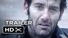 Last Knights Official Trailer #1 (2015) - Clive Owen, Morgan Freeman Mov...