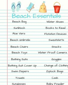 Who's headed to the beach this weekend? Head to the link in my profile for this free printable! Plus find a local @walmart that has an auto care center to take advantage of Pennzoil High Mileage oil on rollback to get you there! #RoadTripOil [oil]