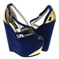 Fenella-2 | Open Toe Strappy Wedge (7.5 , Royal Blue) MACHI,http://www.amazon.com/dp/B00HZT448I/ref=cm_sw_r_pi_dp_k6i8sb1A8C1DBQV0