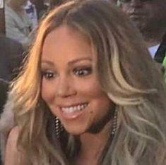 90 Memes Ideas In 2020 Mariah Carey Mariah Memes