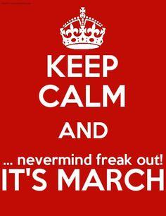 OMG YAY!!!! 23 DAYS!!
